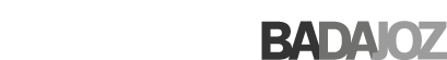 Dia de la Provincia Logo
